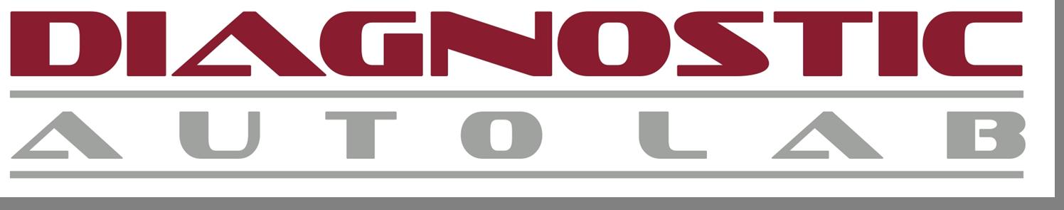 DAL_logo_Latest.png