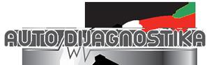 dijagnostika-automobila-logo.png