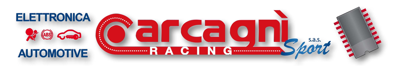 logo_carcagni_2013_ok_bis_unico.jpg