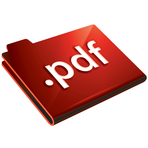 1380637717_pdf.png