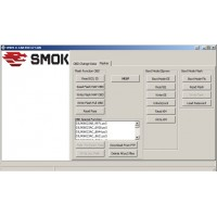 VW 0030 SIMOS PCR 2.1 Tool