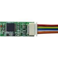 Memory Emulator 35160WT
