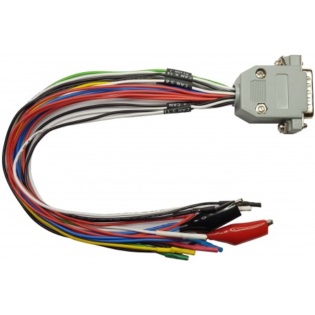 OBD Adapter