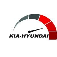 Kia/Hyundai change KM OBD