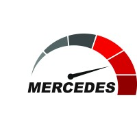 Mercedes change KM by OBD