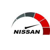 Nissan change KM by OBD