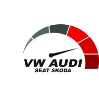 XCAN VW, Audi, Seat, Skoda