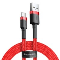 USB cable type C 100 cm Baseus