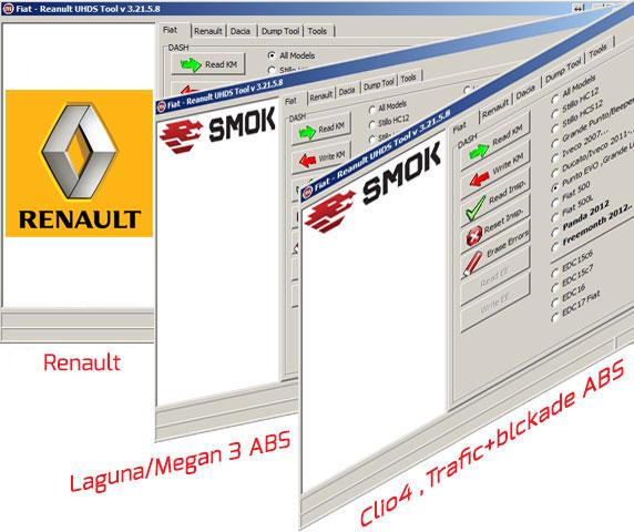 Renault_Promo.jpg