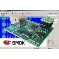 Programming device M35080V