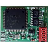 Emulator CIC E, NBT