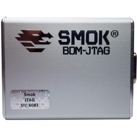 Programming device Jtag BDM