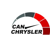 Chrysler CAN